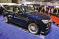 Salon de l'auto de Genève 2014 - 20140305 - BMW 9.jpg