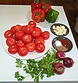 Salsa ferment ingredients.jpg