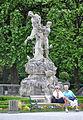 Salzburg Mirabellgarten 2013 15.jpg