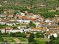 Salzedas - Portugal (7175658863).jpg