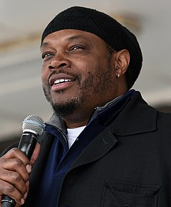 Sam Perkins 2016 (cropped).jpg