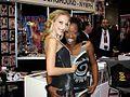 Samantha Sterlyng and Kenya.jpg