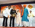Samarth pratishthan 11.JPG