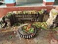 Sambhunath.jpg