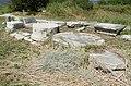 Samos-Heraion-90001.jpg