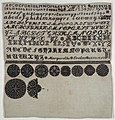 Sampler (Germany), 1852 (CH 18616749-2).jpg