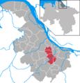 Samtgemeinde Horneburg in STD.png