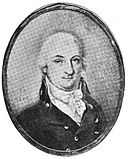 Samuel Goode (Virginia Congressman).jpg