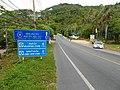 Samui 2013 may - panoramio (17).jpg