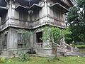 SanJuan,BatangasHousesjf8029 19.JPG