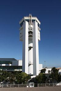 San Bartolomé - airport - tower 04 ies.jpg