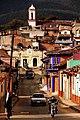 San Cristobal de las Casas Old Street.jpg