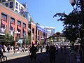 San Diego Comic-Con 2011 - the view down 5th Ave (again) (5992831557).jpg