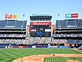 San Diego Qualcomm Stadium - panoramio.jpg
