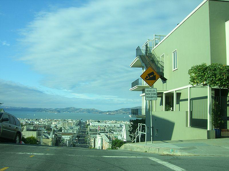 File:San Francisco--CIMG2134.JPG