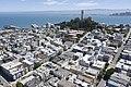 San Francisco Under Quarantine (49942927916).jpg