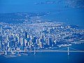 San Francisco aerial winter.jpg