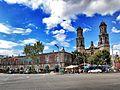 San Hipolito.jpg