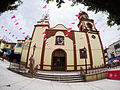 San Juan Bautista Cerritos.jpg
