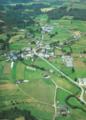 San Martín de Oscos mediados de los 90.png