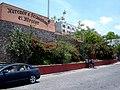 San Miguel De Allende Mexico - panoramio.jpg