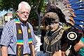 San Pablo-Richmond Cinco de Mayo Unity Parade 2013 (8720988559).jpg