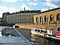 San Pietroburgo-Canali sulla Neva 12.jpg