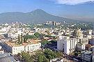 سان سالوادور