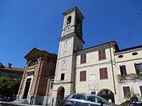 San Sebastiano Po.jpg