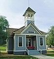 San Timoteo Canyon Schoolhouse, CA 3-4-17 (33140267001).jpg