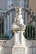 San Zeno al Foro delfini Brescia.jpg