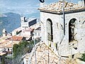 San marino from the tower 01.jpg
