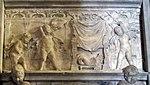 San vitale, ravenna, int., monumento funebre 01 trono di nettuno.jpg