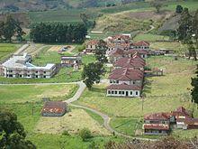 Anexo Lugares Encantados Wikipedia La Enciclopedia Libre