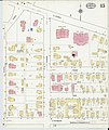 Sanborn Fire Insurance Map from Adrian, Lenawee County, Michigan. LOC sanborn03900 005-15.jpg