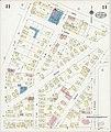 Sanborn Fire Insurance Map from Ann Arbor, Washtenaw County, Michigan. LOC sanborn03909 006-12.jpg