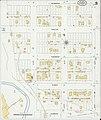 Sanborn Fire Insurance Map from Aspen, Pitkin County, Colorado. LOC sanborn00951 005-3.jpg