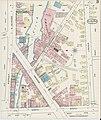 Sanborn Fire Insurance Map from Auburn, Cayuga County, New York. LOC sanborn05750 001-3.jpg