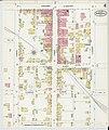Sanborn Fire Insurance Map from Barnesville, Belmont County, Ohio. LOC sanborn06592 003-4.jpg