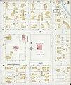 Sanborn Fire Insurance Map from Big Rapids, Mecosta County, Michigan. LOC sanborn03930 003-3.jpg