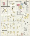 Sanborn Fire Insurance Map from Eastman, Dodge County, Georgia. LOC sanborn01427 003-1.jpg
