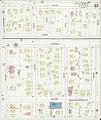 Sanborn Fire Insurance Map from Elgin, Kane County, Illinois. LOC sanborn01846 004-13.jpg