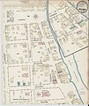 Sanborn Fire Insurance Map from Houma, Terrebonne Parish, Louisiana. LOC sanborn03330 001.jpg