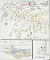 Sanborn Fire Insurance Map from Lee, Berkshire County, Massachusetts. LOC sanborn03762 002-3.jpg