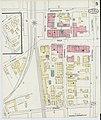 Sanborn Fire Insurance Map from Natick, Middlesex County, Massachusetts. LOC sanborn03801 002-5.jpg