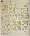 Sanborn Fire Insurance Map from New Bedford, Bristol County, Massachusetts. LOC sanborn03803 002-26.jpg