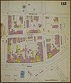 Sanborn Fire Insurance Map from Newark, Essex County, New Jersey. LOC sanborn05571 002-14.jpg