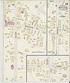 Sanborn Fire Insurance Map from North Adams, Berkshire County, Massachusetts. LOC sanborn03806 002-12.jpg