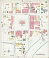 Sanborn Fire Insurance Map from Shelbyville, Bedford County, Tennessee. LOC sanborn08373 004-3.jpg