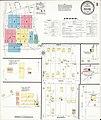 Sanborn Fire Insurance Map from Sheldon, O'Brien County, Iowa. LOC sanborn02822 003-1.jpg